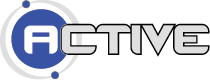 Active Auto Electrical